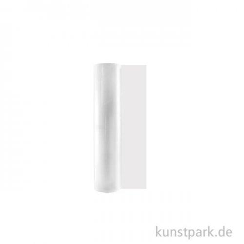 Hahnemühle Skizzenpapierrolle 24/25g 0,33 x 50 Meter