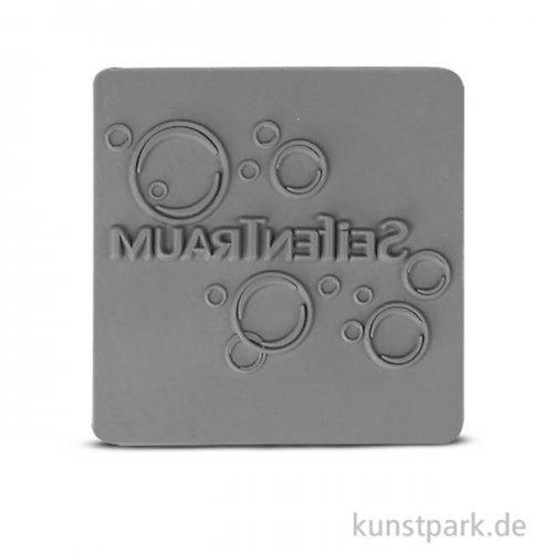 SoapFix Reliefeinlage - Seifentraum