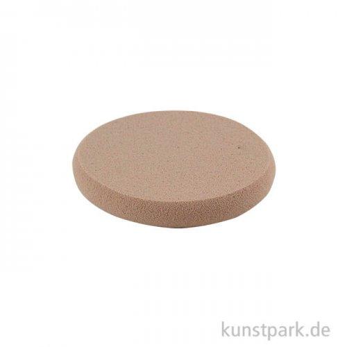 Sofft - Schwamm groß oval, 1 Stück