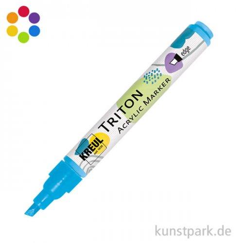 Solo Goya TRITON Acrylic Paint Marker 1-4 mm