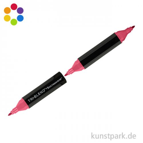 Spectrum Noir Triblend Marker