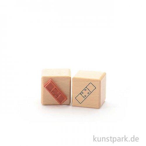 Stempel - Pflaster - 3x3 cm