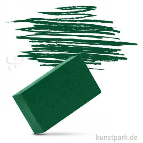 Stockmar Wachsmalblöcke einzeln Farbe   Grün