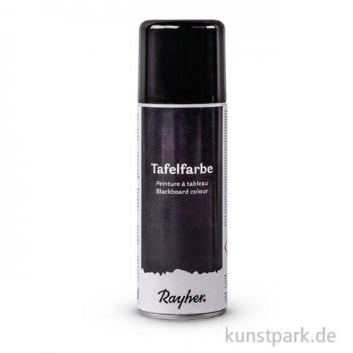 Tafelfarbe Spray 200 ml