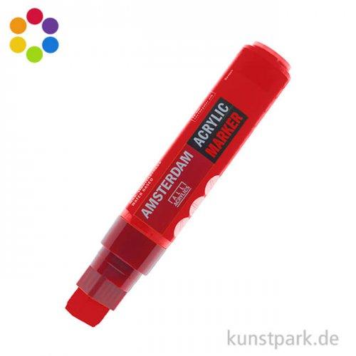Talens AMSTERDAM Acrylic Marker L