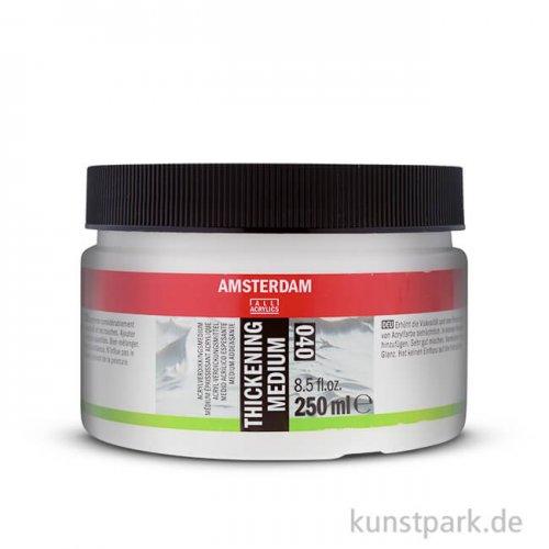Talens AMSTERDAM Acrylverdickungsmittel 250 ml