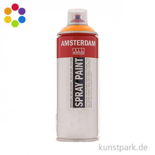 Talens AMSTERDAM Spray Paint 400 ml