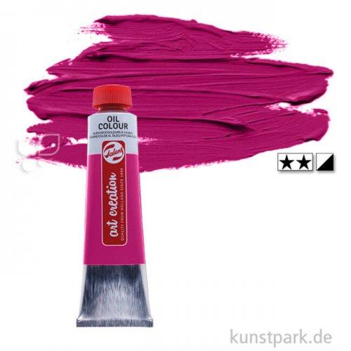 Talens Art Creation Ölfarben 40 ml | 318 Karmin