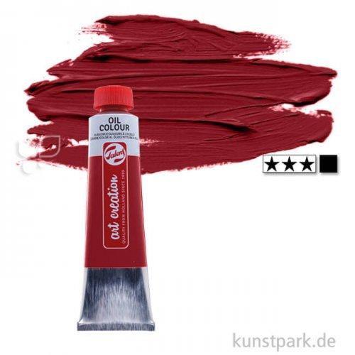 Talens Art Creation Ölfarben 40 ml | 339 Englischrot