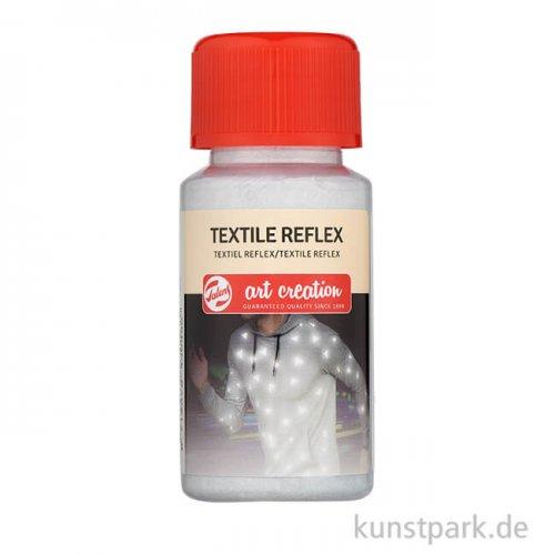 Talens Art Creation - Reflexfarbe für Textilien, 50 ml