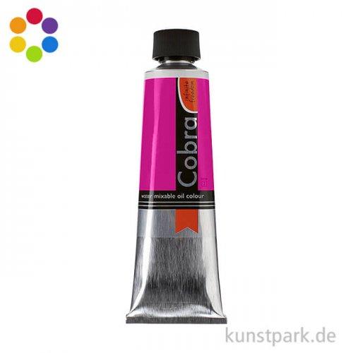 Talens COBRA wassermischbare Ölfarben