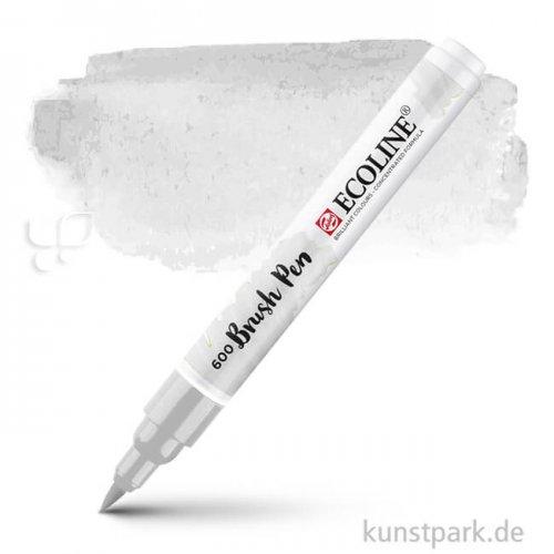 Talens ECOLINE Brushpen Brush | Blender