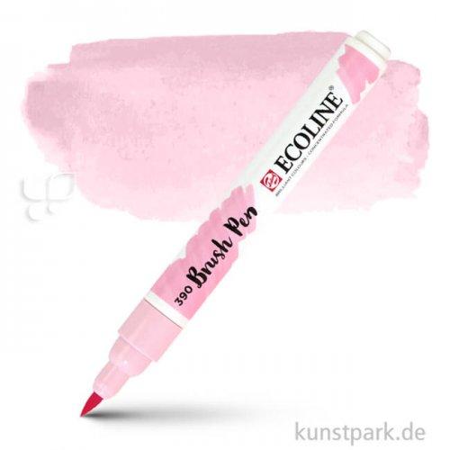 Talens ECOLINE Brushpen Brush | Pastellrosa