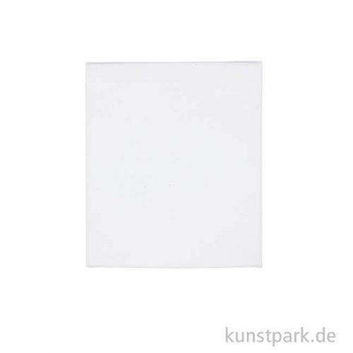 Royal Talens Keilrahmen LEINEN - 2 cm 30 X 40 cm