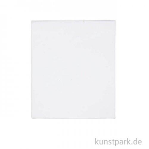 Royal Talens Keilrahmen LEINEN - 2 cm 40 X 50 cm