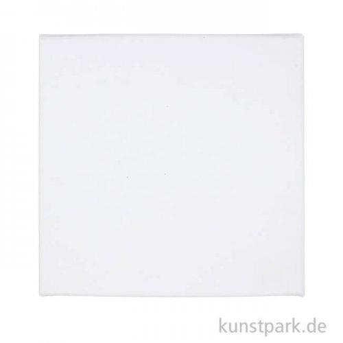 Royal Talens Keilrahmen LEINEN - 2 cm 60 X 60 cm
