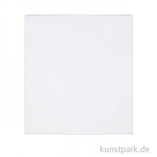 Royal Talens Keilrahmen LEINEN - 2 cm 60 X 80 cm