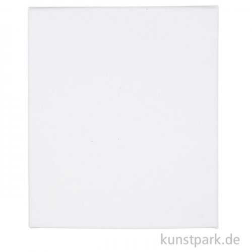 Royal Talens Keilrahmen LEINEN - 2 cm 70 X 100 cm