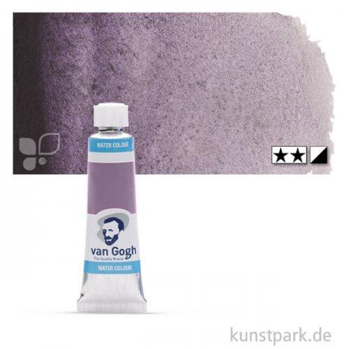 Talens VAN GOGH Aquarellfarben Tube 10 ml | 560 G Dämmerung Violett