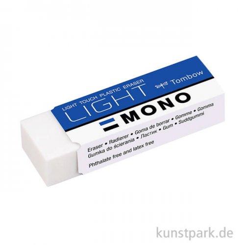 Tombow Radierer MONO light