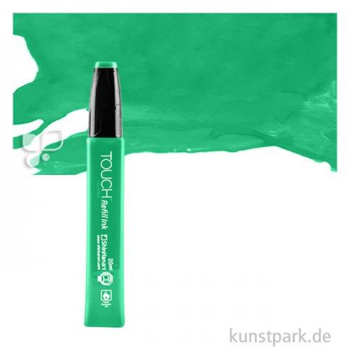 TOUCH Refill Ink Einzelfarbe | G56 - Mint Green