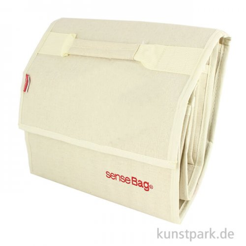 transotype senseBag Wallet für 72 Copic Stifte
