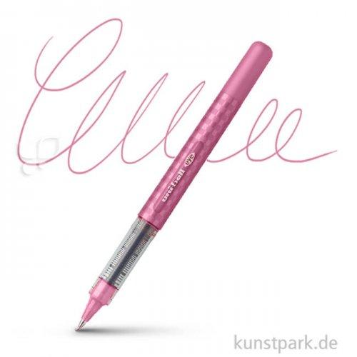 uni-ball EYE Tintenroller Tintenroller | Pink