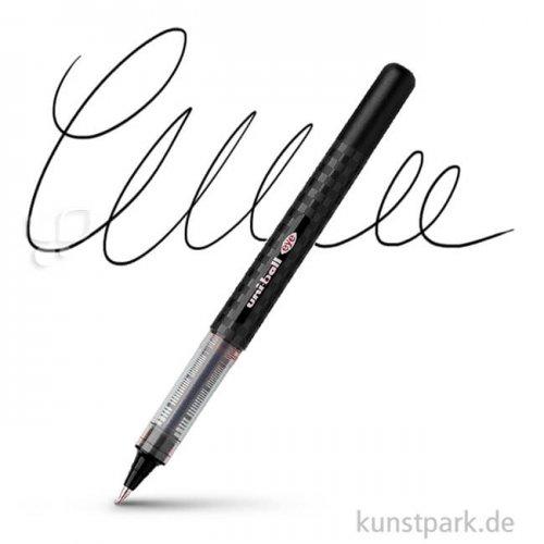 uni-ball EYE Tintenroller Tintenroller | Schwarz