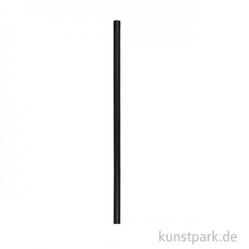 Verlängerung für Metallsockel 80cm
