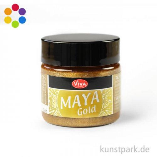 Viva Decor Maya-Gold