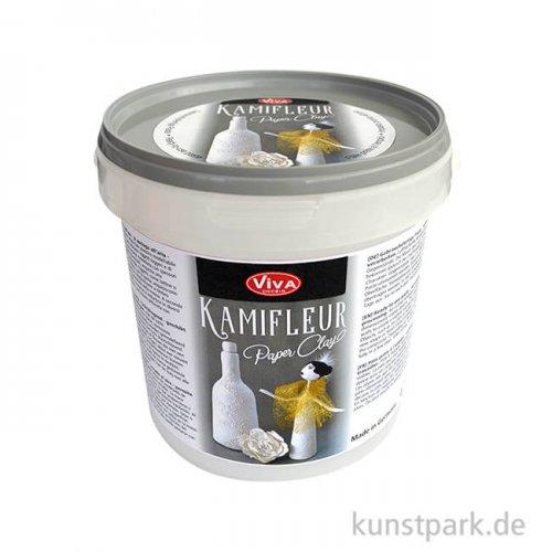 Viva Decor - Paper Clay Kamifleur, 1000 ml