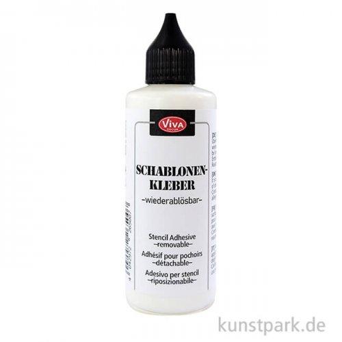 Viva Decor - Schablonen-Kleber 108 g