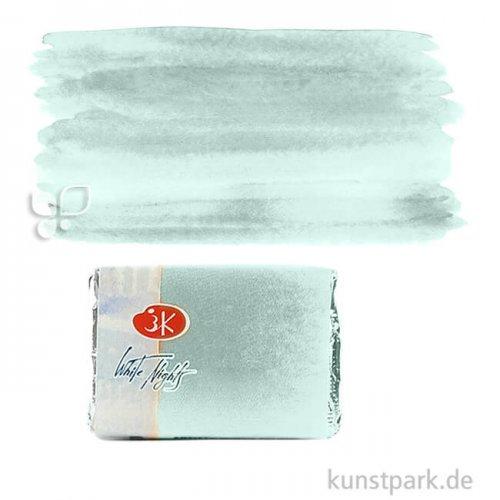 WHITE NIGHTS Aquarellfarben 1/1 Napf | 735 Minze