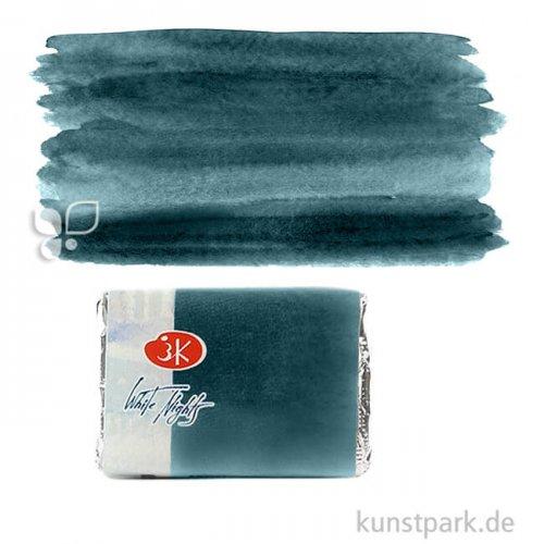 WHITE NIGHTS Aquarellfarben 1/1 Napf | 516 Indigo