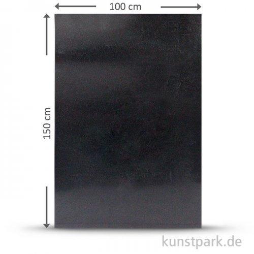 Worbla Black Art XL - 1 x 1,5 m
