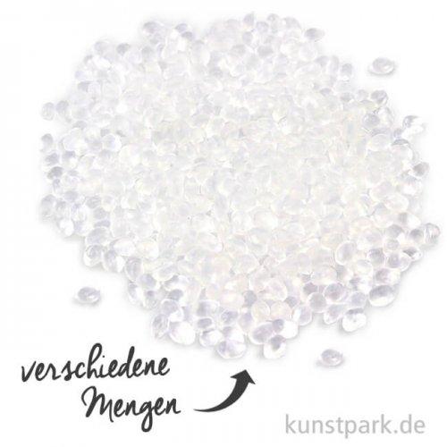 Worbla Crystal Art