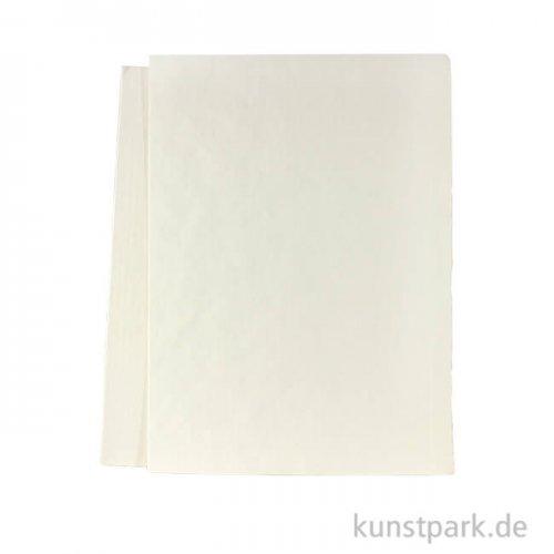 Zellstoffplatte DIN A4