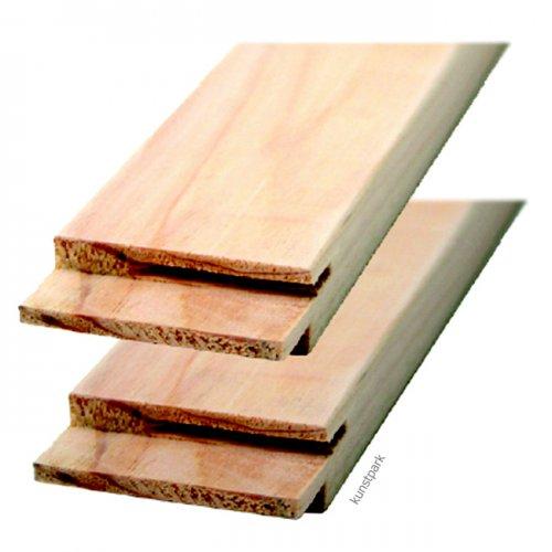 Zwischenleiste Standard 50 cm