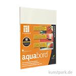 Ampersand AquaBord - 3 mm
