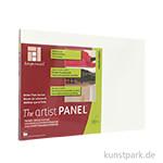Ampersand Artist Panel - Canvas 9 mm 40 x 50 cm