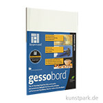 Ampersand GessoBord - 3 mm