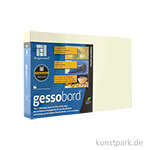 Ampersand GessoBord - 38 mm