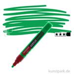 AMSTERDAM Acrylic Marker M 4 mm | 618 Permanentgrün hell