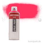 AMSTERDAM Spray Neon 400 ml   384 Reflexrosa