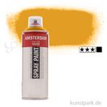 AMSTERDAM Spray Paint 400 ml   227 Gelber Ocker