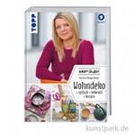 ARD Buffet - Wohndeko, TOPP