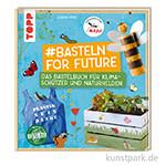 Basteln for Future, TOPP