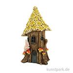 Baumhaus Blütendach 31 cm