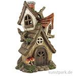 Baumhaus groß 30,5 cm