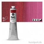 Bob Ross Ölfarbe Landschaft 200 ml | Karmesinrot